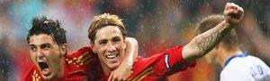 Torres & Villa