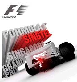 F1 .SG