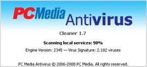 Download PCMAV 1.7