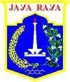 Lowongan CPNS DKI Jakarta